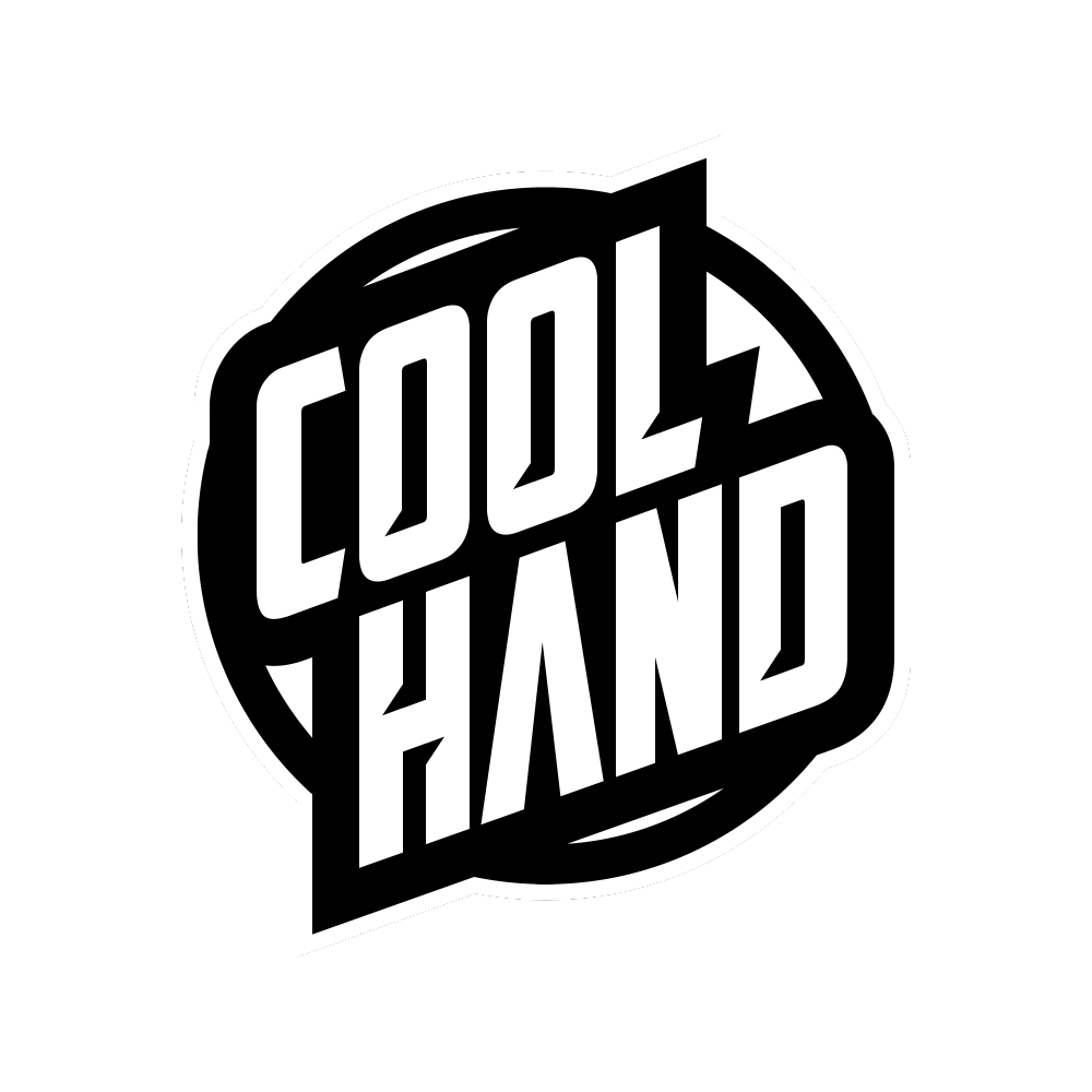 DJCoolHand