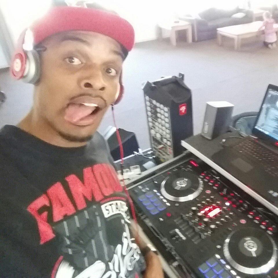 TOP MOOMBAHTON | MyMP3Pool com Digital DJ Pool MP3 Record Pool (DJs