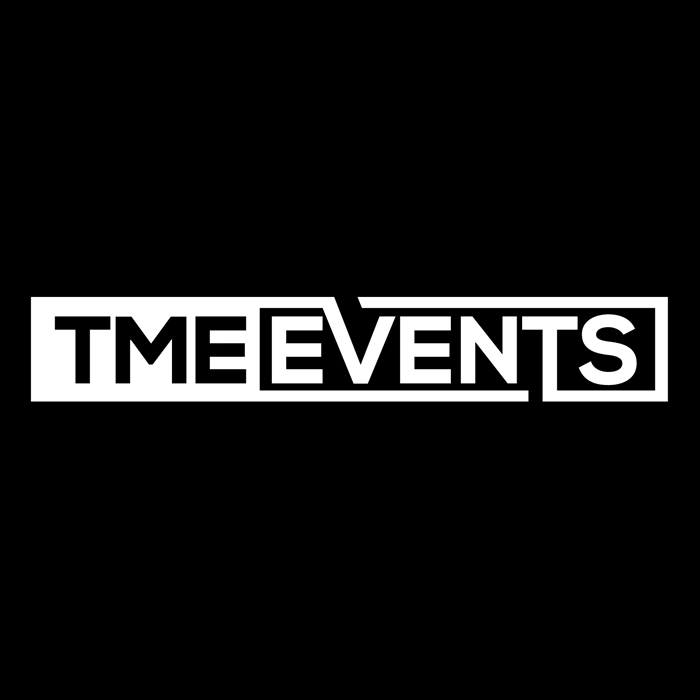 TME EVENTS