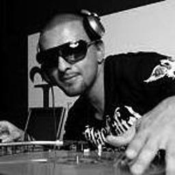 DJ EDDIEONE