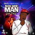 Nuh Side Man