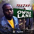 Own Lane