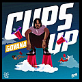 Cups Up
