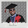Dr Mashup