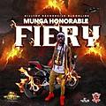 Fiery