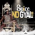 No Gyal