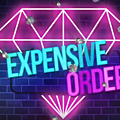 Expensive Order