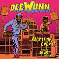 Back It Up Drop It