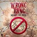 Wrong Bang