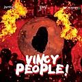 Vincy People