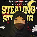Stealing Stealing