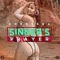 Sinners Prayer