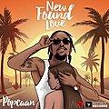 New Found Love