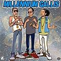 Millennium Gallis