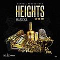 Heights