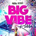 Big Vibe