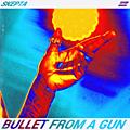 Bullet From A Gun
