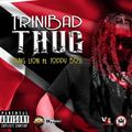 Trinibad Thug