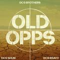 Old Opps
