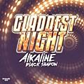 Gladdest Night