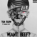 Want Beef
