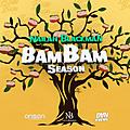 Bam Bam Season