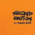 Second Emotion