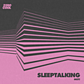 Sleeptalking