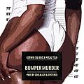 Bumper Murder