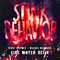 Stink Behavior