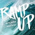 Ramp Up