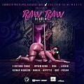Raw Raw