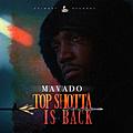 Top Shotta Is Back