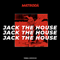 Jack The House