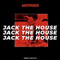 Jack The House