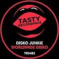 Worldwide Disko