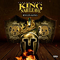 King Nah Leave