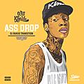 Ass Drop