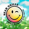 Smile Without U