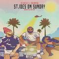 ST. Ides On Sunday