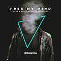 Free My Mind