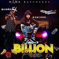 Billion Pree