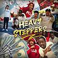 Heavy Steppers