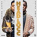 Head Locc