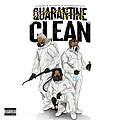 Quarantine Clean