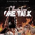 One Talk