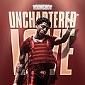 Unchartered Love