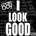 I Look Good