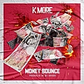 Money Bounce