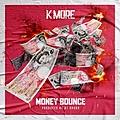 Money Bounce